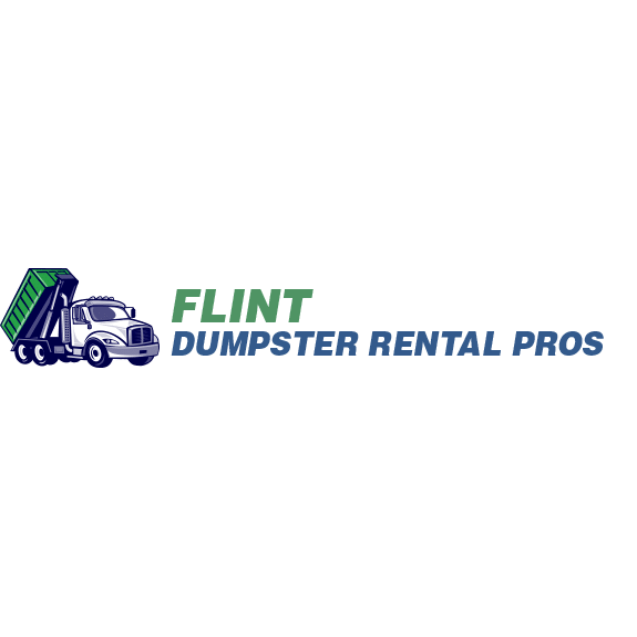 Flint Dumpster Rental Pros