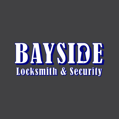 Bayside Locksmith & Security - Green Bay, WI - Home Security Services