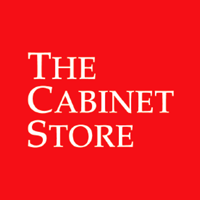 The Cabinet Store - Hutchinson, KS - Cabinet Makers