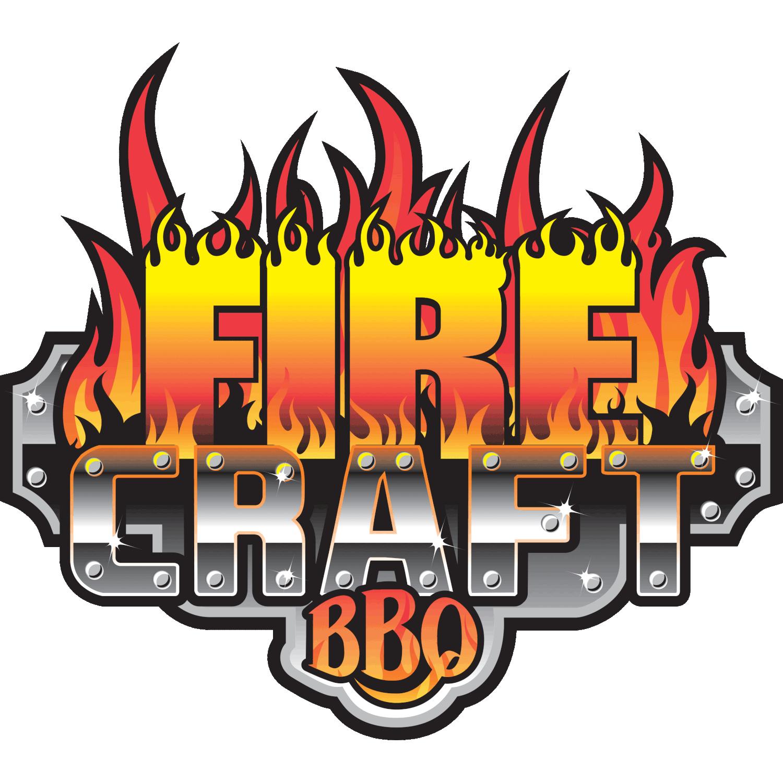 Fire Craft BBQ