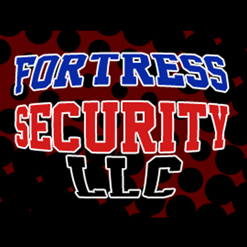 Fortress Security LLC