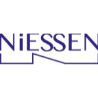 Bild zu Niessen GmbH & Co. KG in Bonn