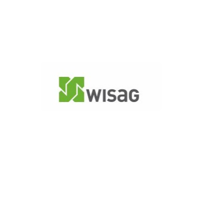 WISAG Sicherheit & Service Mitteldeutschland GmbH & Co. KG, Niederlassung Gotha
