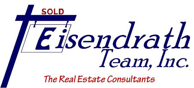 Eisendrath Team, Inc.