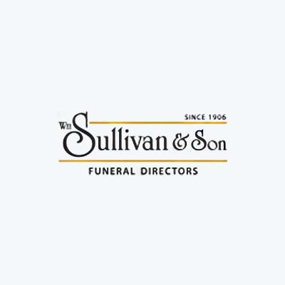 Wm Sullivan And Son Funeral Homes Inc