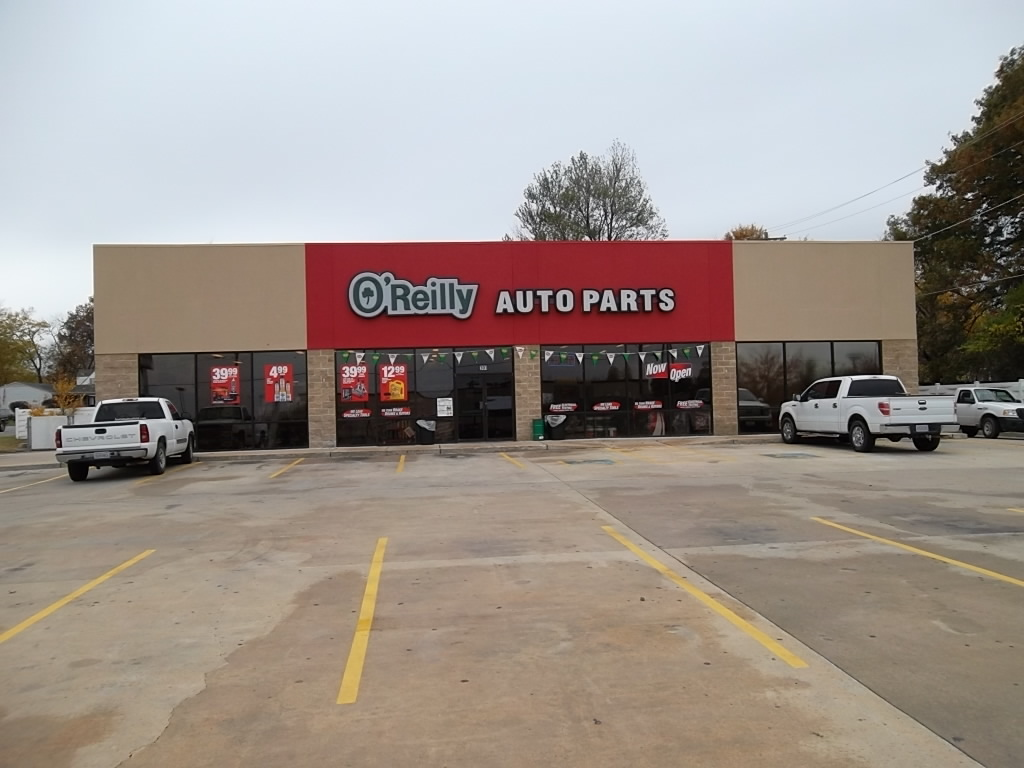 Discounts average $5 off with a Am Autoparts promo code or coupon. 46 Am Autoparts coupons now on RetailMeNot.