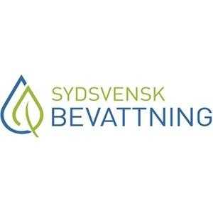 Sydsvensk Bevattning i Eslöv AB