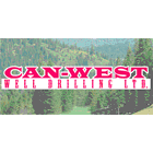 Canwest Well Drilling Ltd