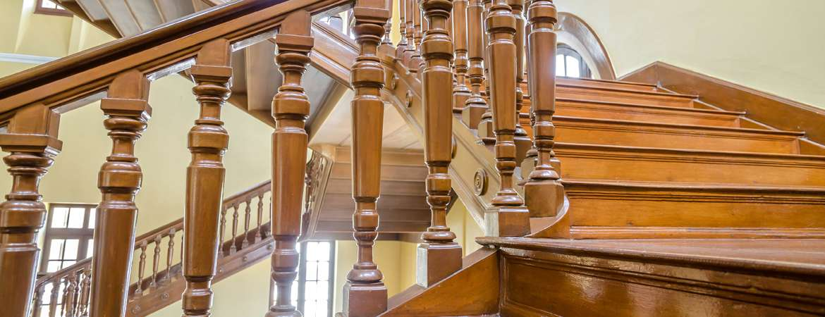 Allstair Online Stair Parts In Fort Myers Fl 33967