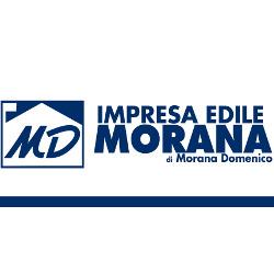 Impresa Edile Morana Domenico