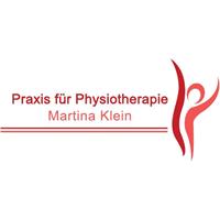 Bild zu Praxis für Physiotherapie Martina Klein in Mülheim an der Ruhr