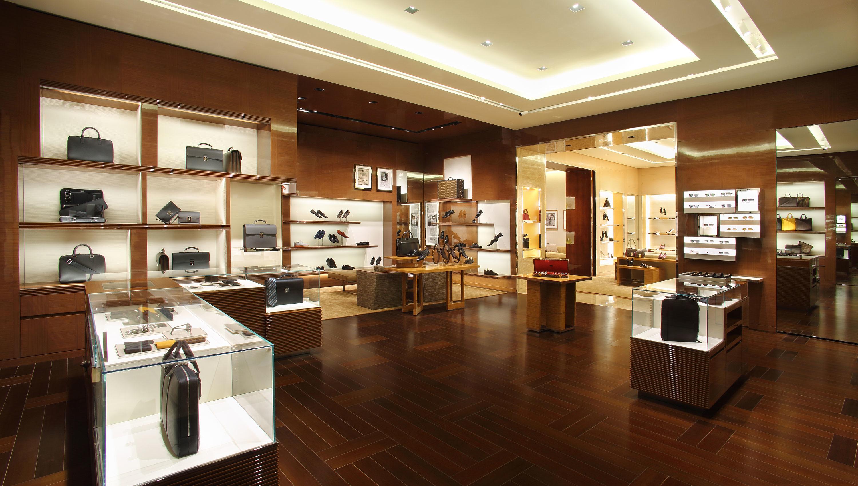 Louis Vuitton Curitiba