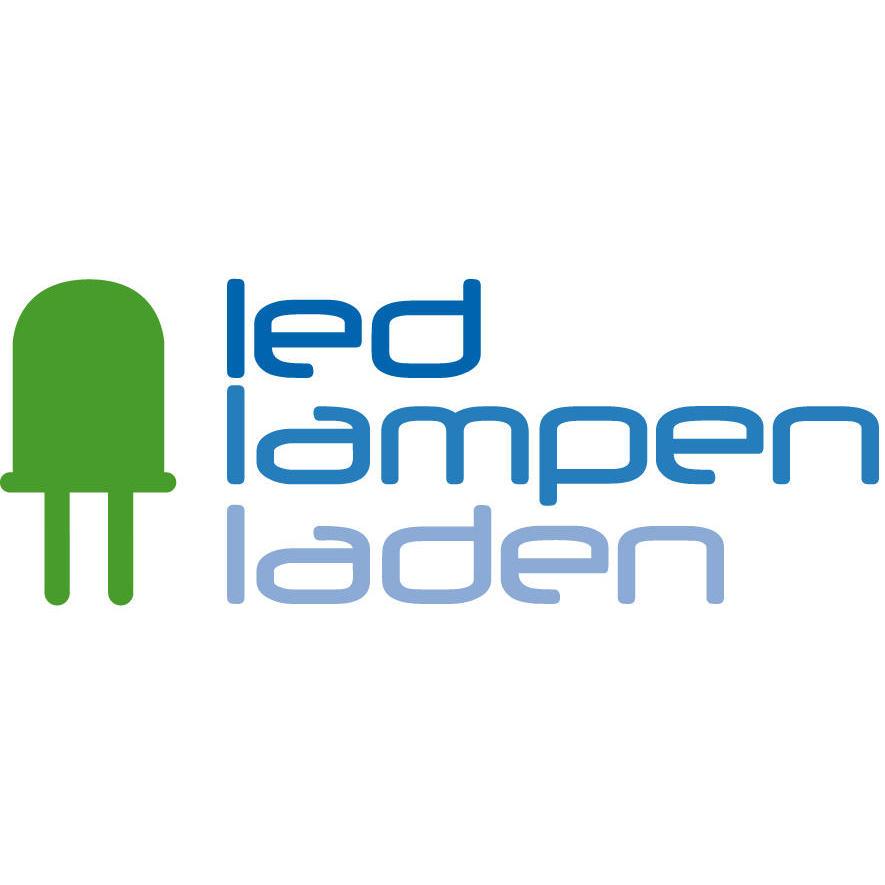 Bild zu Liefcom GmbH LED-Lampenladen.de in Stuttgart