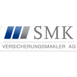 Bild zu SMK Versicherungsmakler Gießen in Gießen