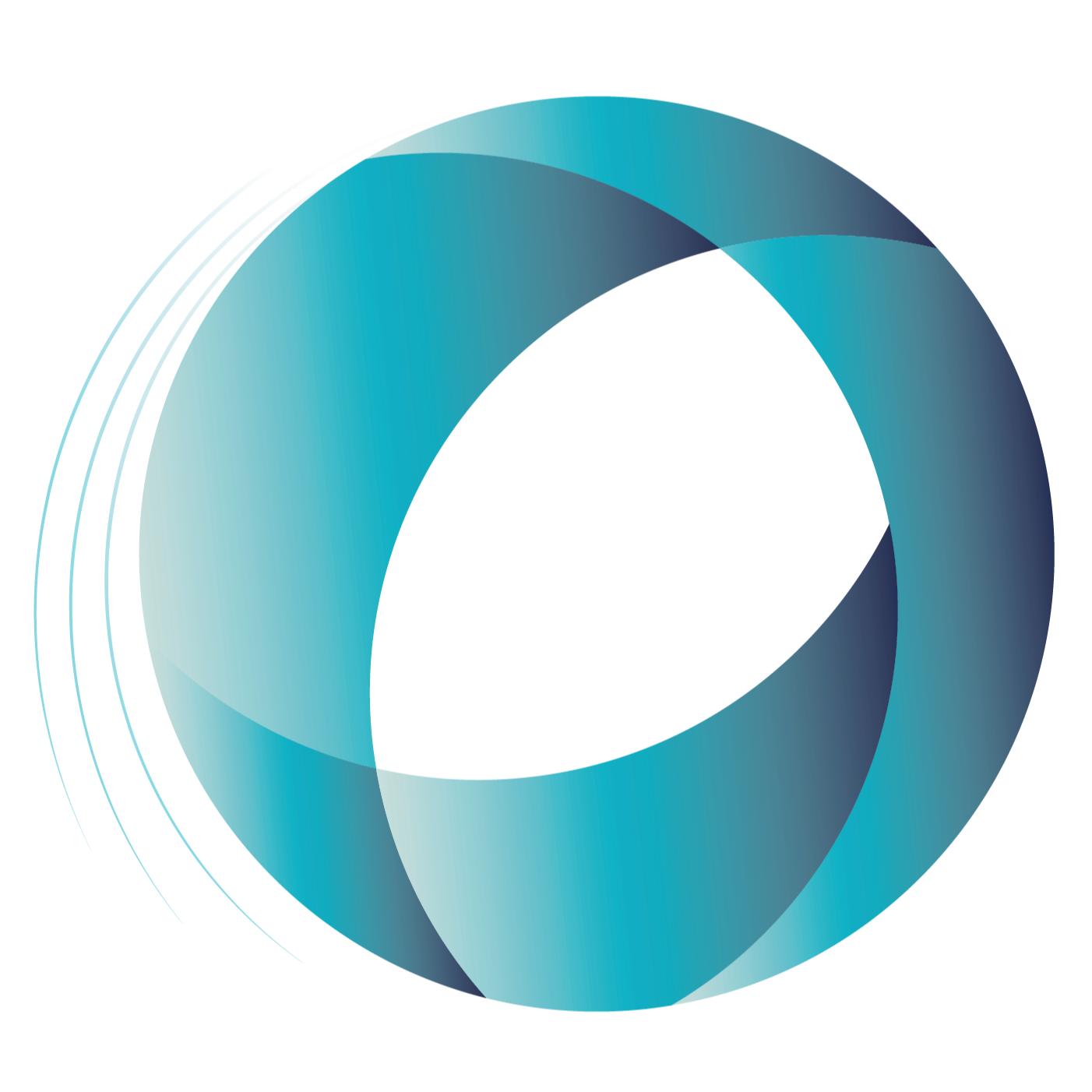 Bild zu Spin-Off Media GmbH in Essen