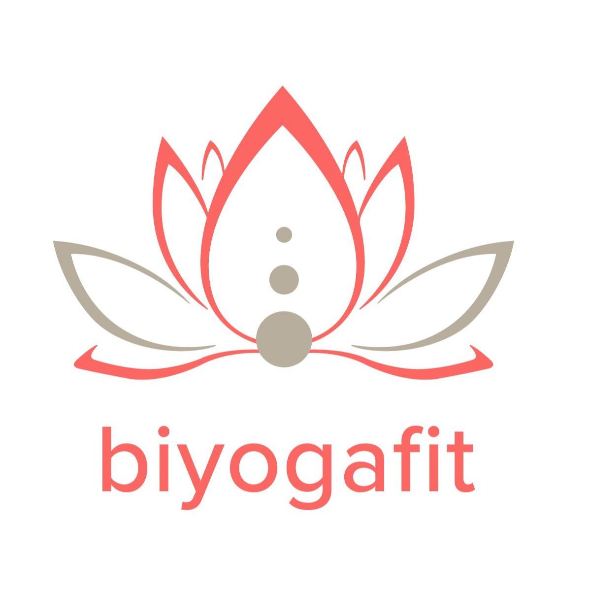 Bild zu biyogafit Iris Bendick Yoga & Pilates in Grevenbroich