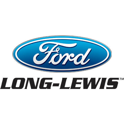 Long-Lewis Ford