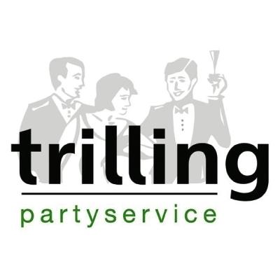 Bild zu Trilling Partyservice GmbH in Bochum