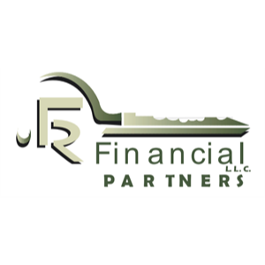 Financial Partners LLC | Financial Advisor in Sidney,Nebraska