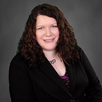 Jennifer Leavitt - Mortgage Loan Originator - NMLS #1831917 - Belton, TX 76571 - (512)965-2562 | ShowMeLocal.com