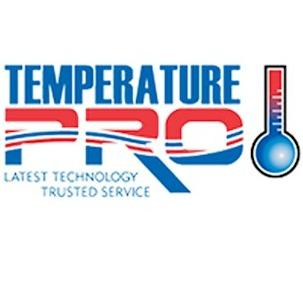 TemperaturePro Milwaukee