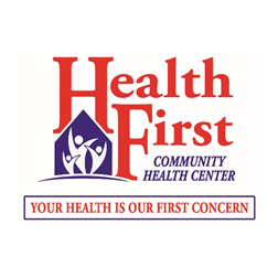 Health First Cabell Platt Pediatric Medical Center