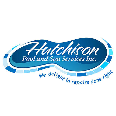 Hutchison Pool Repair & Service
