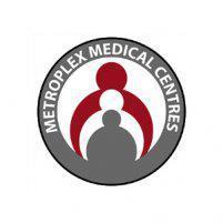 Metroplex Medical Centres