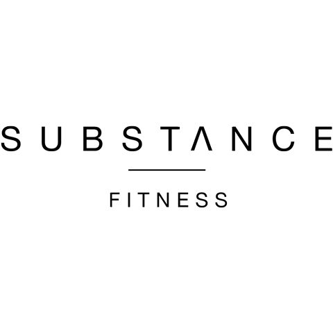 Substance Fitness Placentia