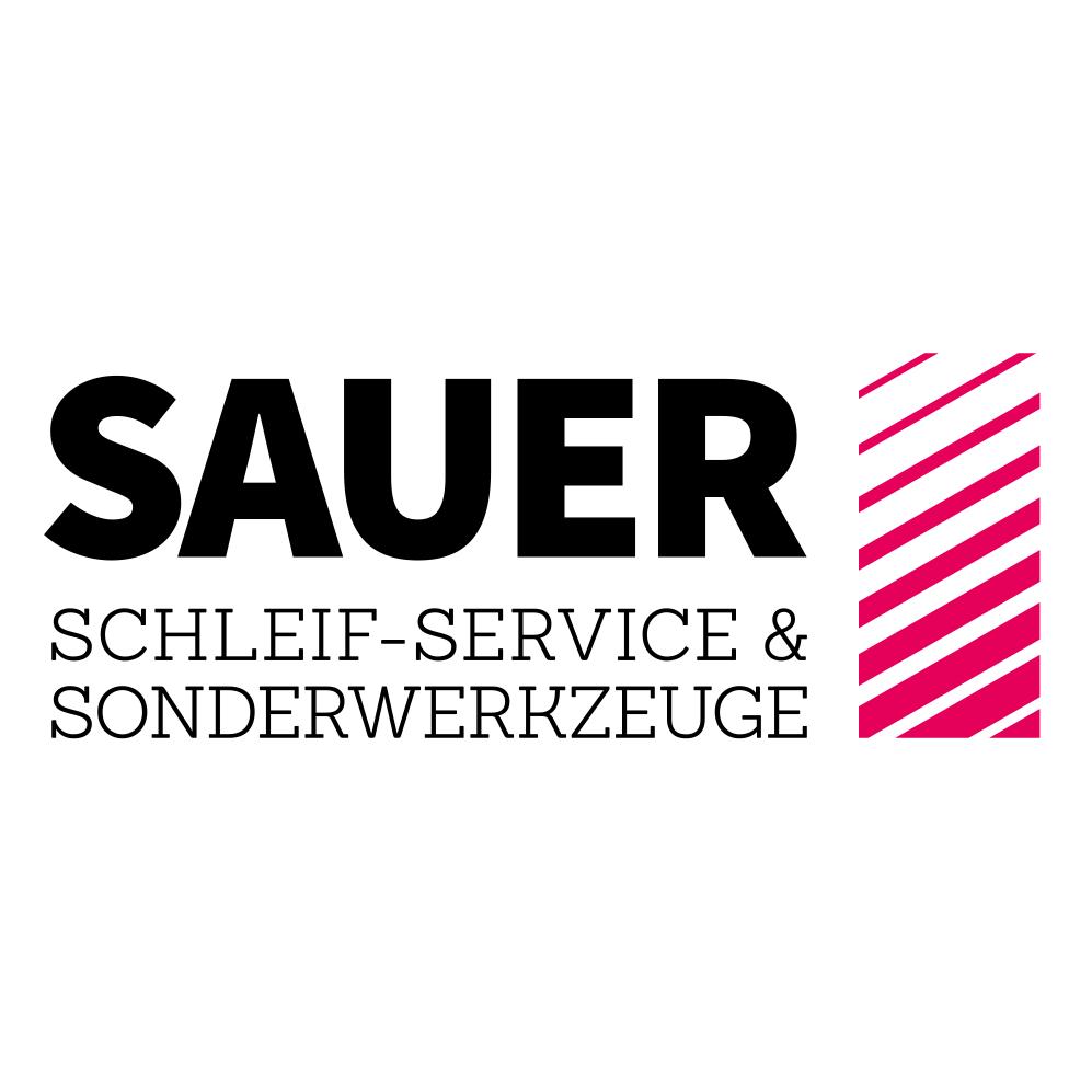 Bild zu Sauer Schleif-Service GmbH in Reutlingen