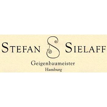 Bild zu Geigenbau Stefan Sielaff in Hamburg