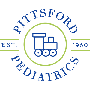 Pittsford Pediatrics