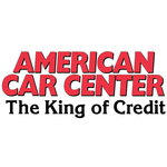American Car Center - St Louis, MO - Page Ave - St. Louis, MO 63132 - (314)373-1940 | ShowMeLocal.com