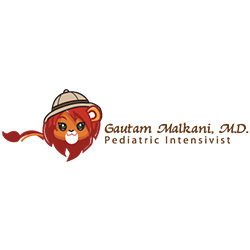 Critical Care Pediatrics Of Houston - Webster, TX - Pediatrics