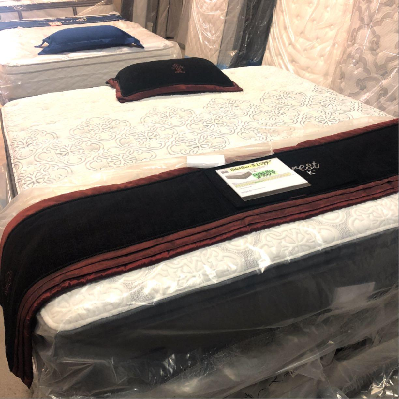 Bargain Beds Mattress Outlet West Palm Beach Florida Fl