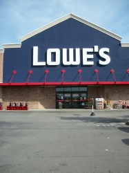 Lowe S Home Improvement In Orchard Park Ny 716 677 1500