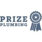 Prize Plumbing