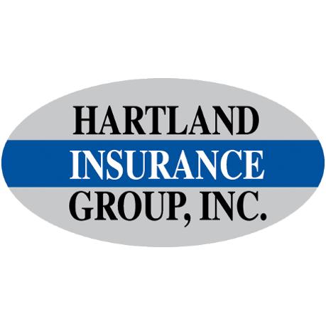 Hartland Insurance Group