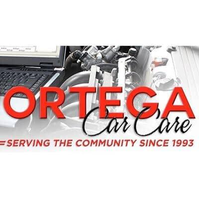 Ortega Car Care