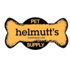 Helmutt's Pet Supply