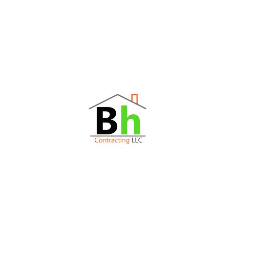 Bh Contracting LLC