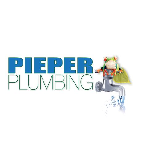 Pieper Plumbing