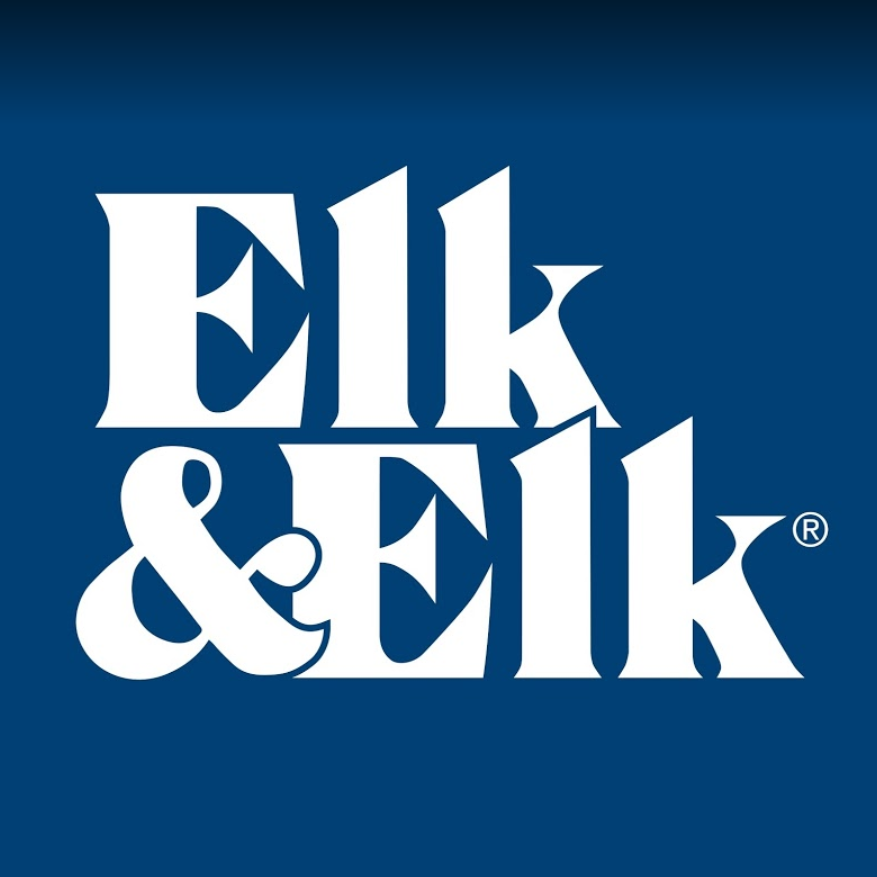 Elk & Elk Co., Ltd.