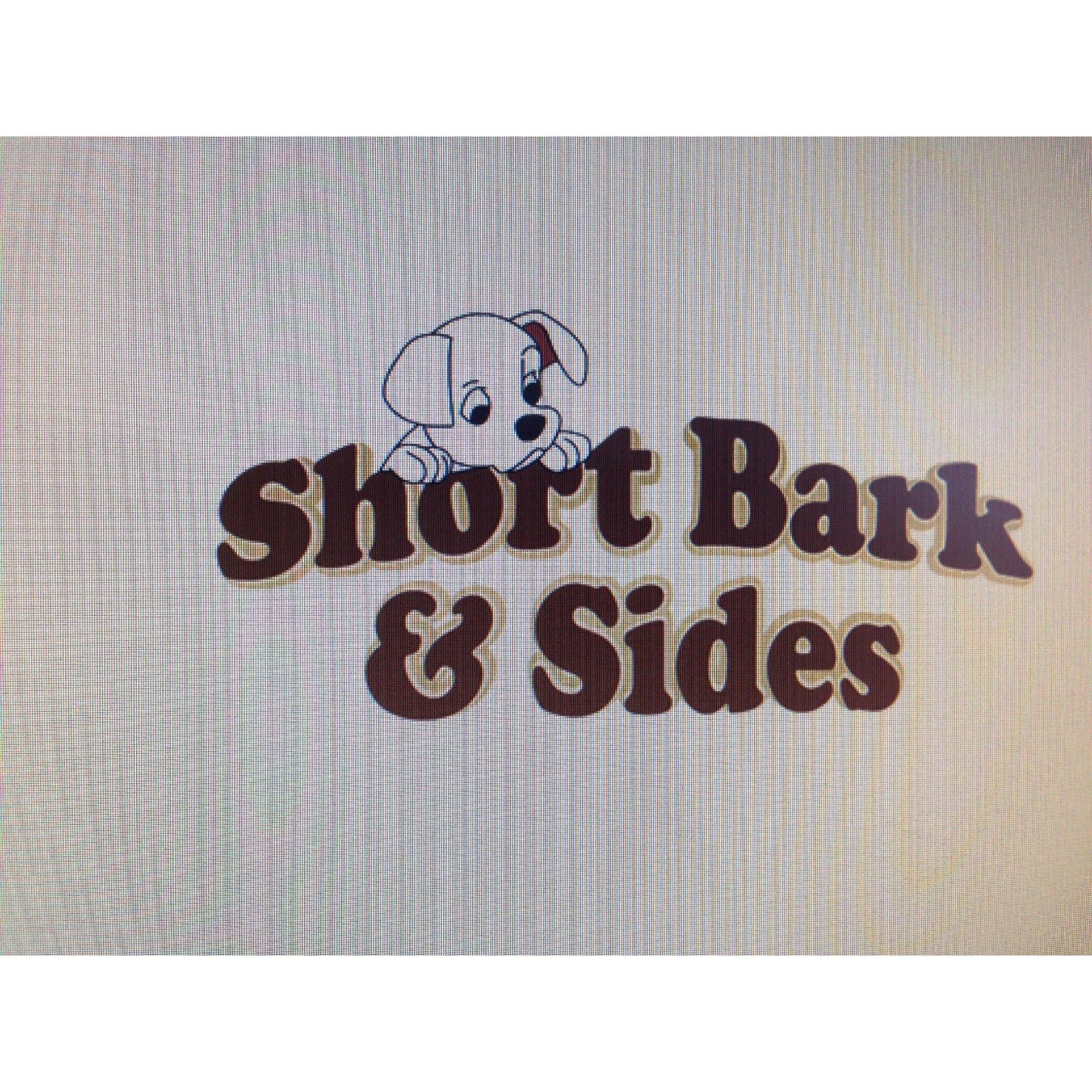 Short Bark & Sides - Leeds, West Yorkshire LS6 4JB - 07802 444484 | ShowMeLocal.com