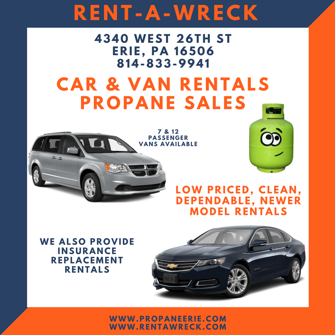 Phoenix car rental coupons discounts