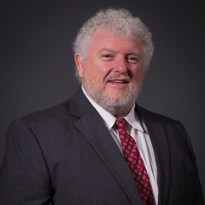 Graham Weatherstone Gastroenterology