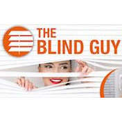The Blind Guy - Glasgow, Lanarkshire G45 9AA - 07474 335334 | ShowMeLocal.com