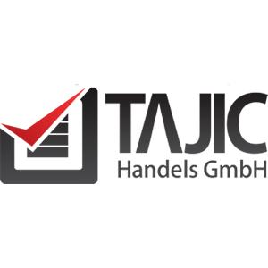 Tajic Handels GmbH