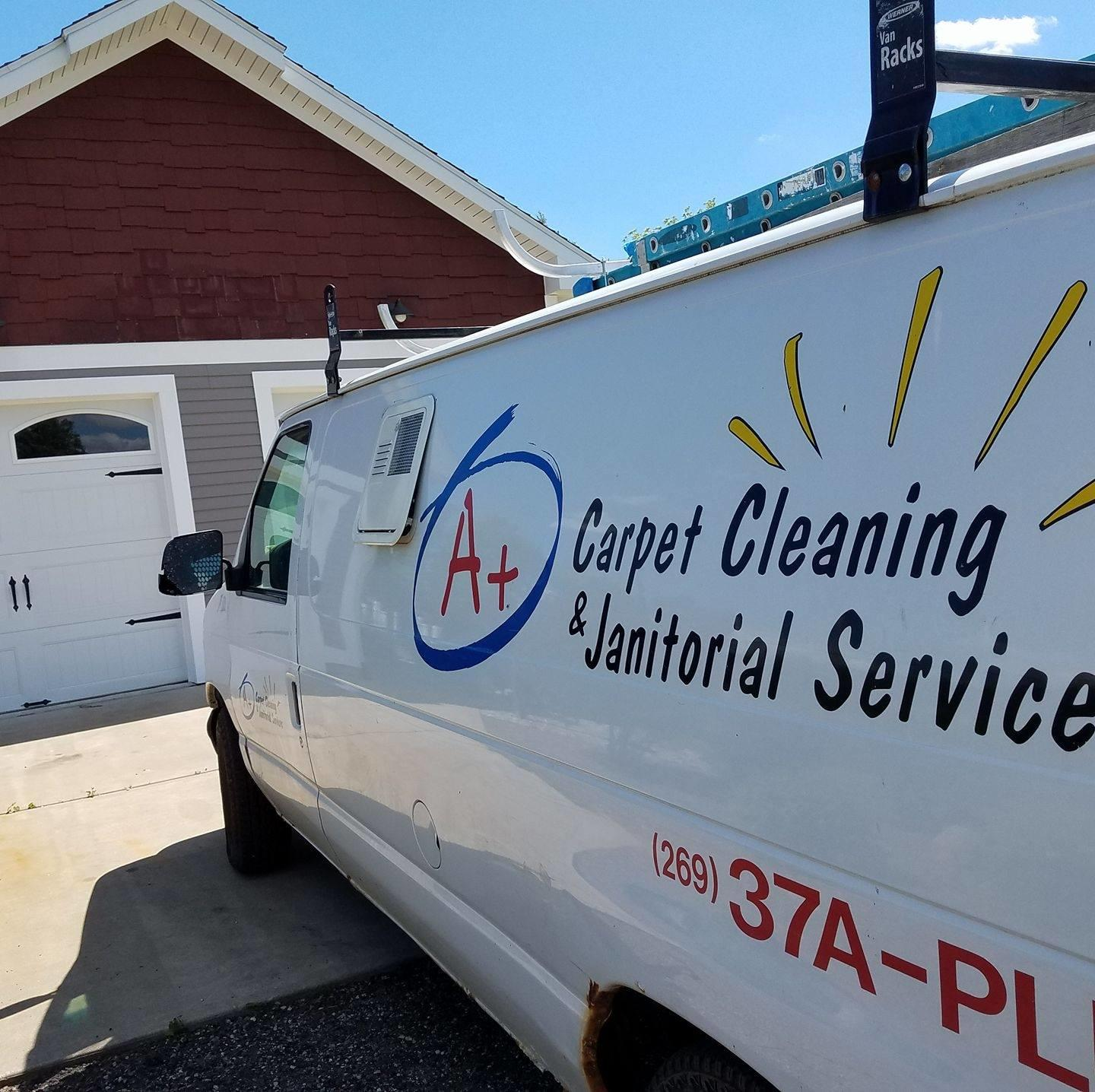 Professional Carpet Cleaning Kalamazoo Mi A Carpet