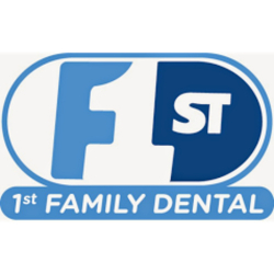 1st Family Dental of Little Village - Chicago, IL - Dentists & Dental Services